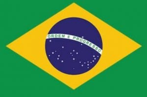 Covid pandemic situations in Brazil